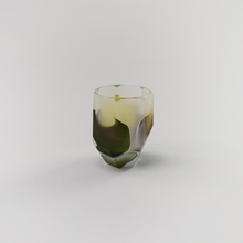 Forest Sake Cup