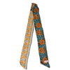 Kantha Headband Blue 2 - Anokha Collection