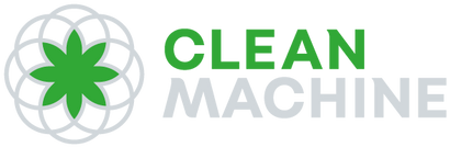 Clean Machine®