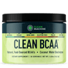 Clean BCAA™ (Unflavored)