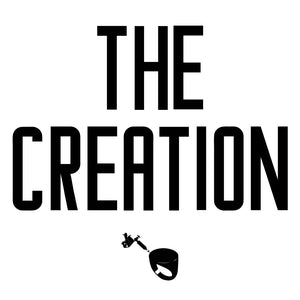 ADVANCE THE CREATION - 50