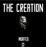 Morfeo - THE CREATION