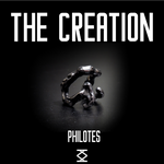 Philotes - THE CREATION