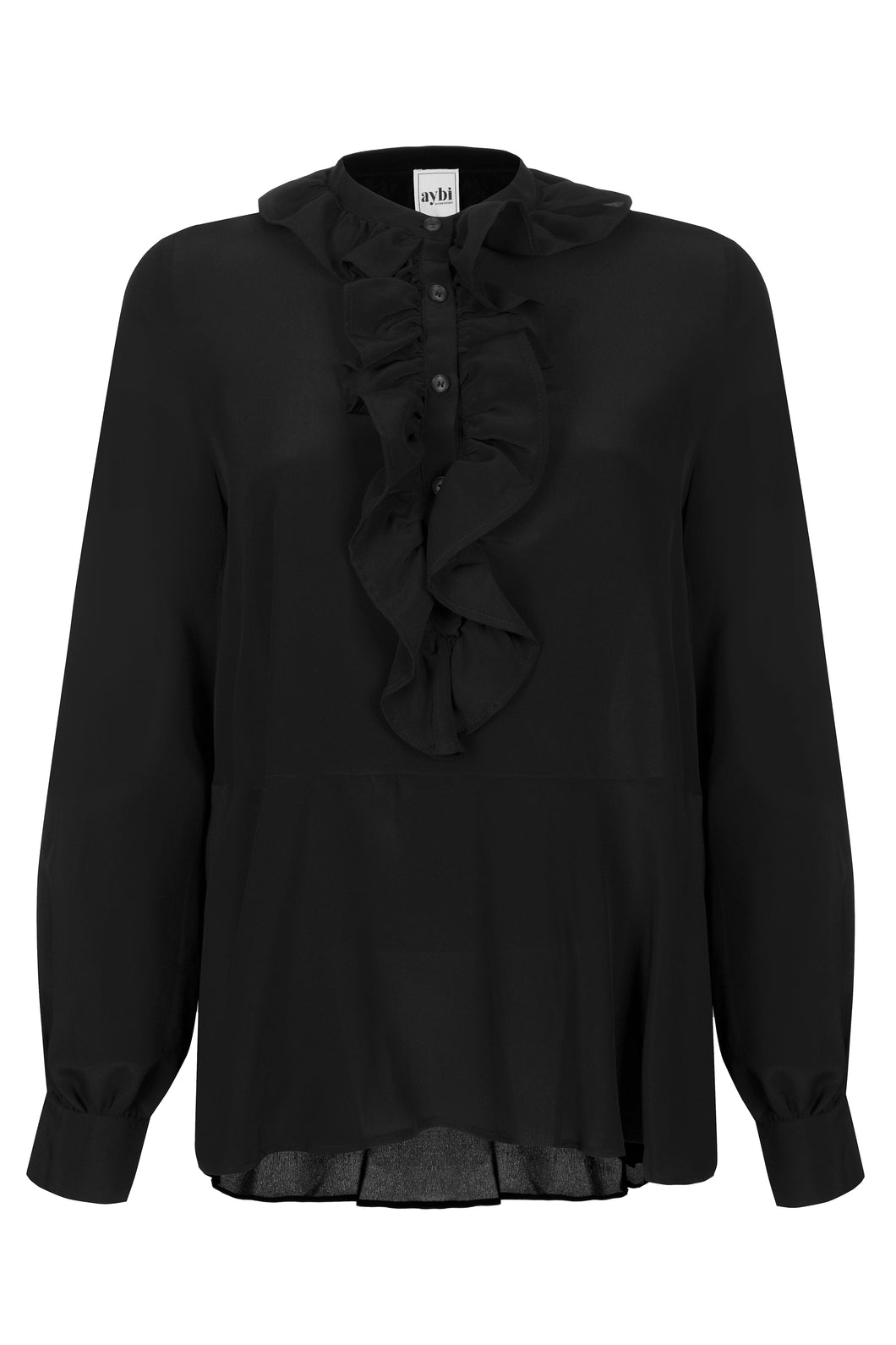Belezza Blouse