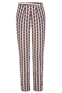 Palina Pants Disney