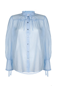 Bliss Blouse