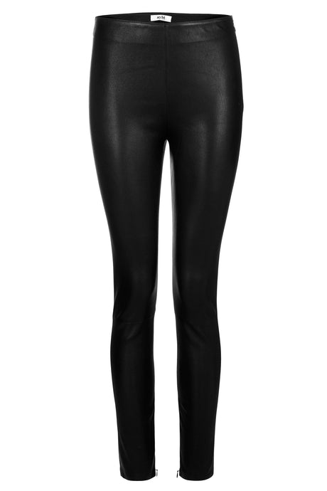 Tella Leggings