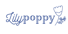 Lilypoppy.be