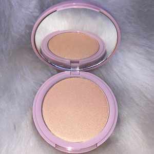 Stardust highlighter