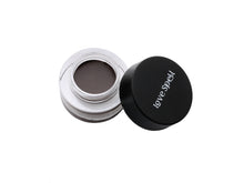 Eyebrow Gel 1