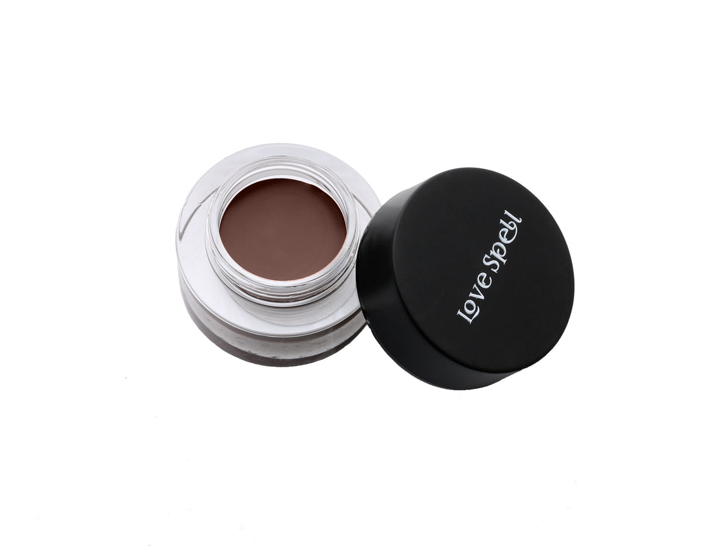Eyebrow Gel 2
