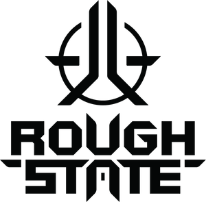 ROUGHSTATE APPAREL & MERCHANDISE