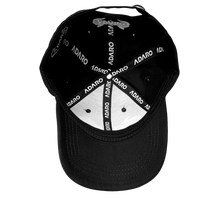 Load image into Gallery viewer, Adaro Baseball Cap