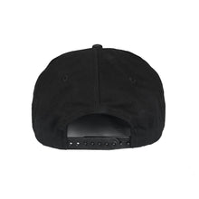 Load image into Gallery viewer, Gunz for Hire - G4H Basic Flat Cap