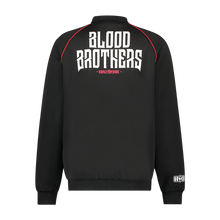 Load image into Gallery viewer, Gunz for Hire - Blood Brothers Premium Trainingsjacket
