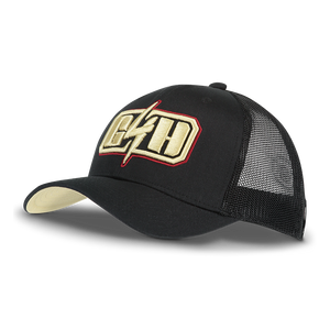 Gunz for Hire - Blood Brothers Premium G4H Cap