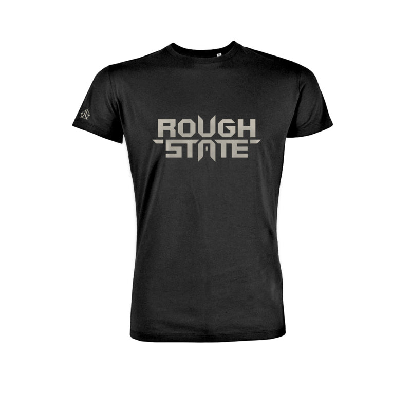 Roughstate T-Shirt