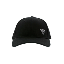 Load image into Gallery viewer, RAN-D TRUCKER LOGO CAP