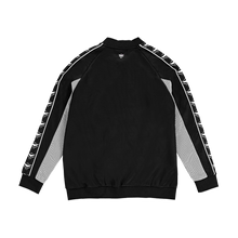 Load image into Gallery viewer, RAN-D TRACK JACKET