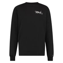 Load image into Gallery viewer, RAN-D GRAPHIC CREWNECK