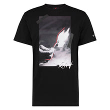 Load image into Gallery viewer, RAN-D FRONT GRAPHIC TEE