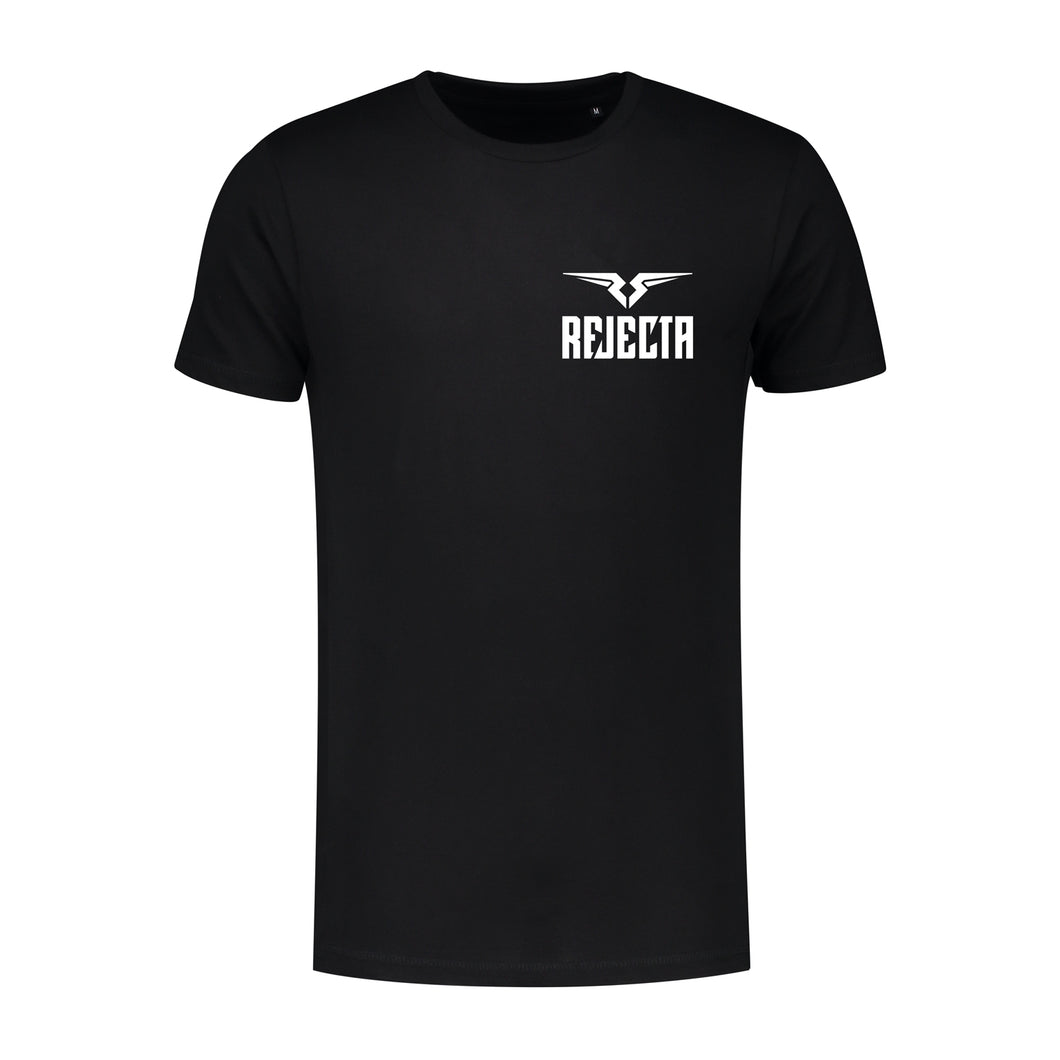 REJECTA - Men - T-Shirt