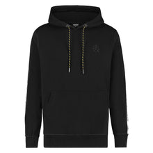 Load image into Gallery viewer, Roughstate Logo Hoodie