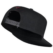 Load image into Gallery viewer, Frequencerz Stealth Mode Snapback