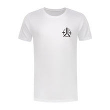 Load image into Gallery viewer, Roughstate T-Shirt White