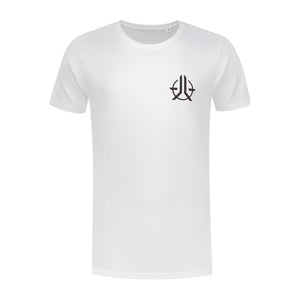 Roughstate T-Shirt White