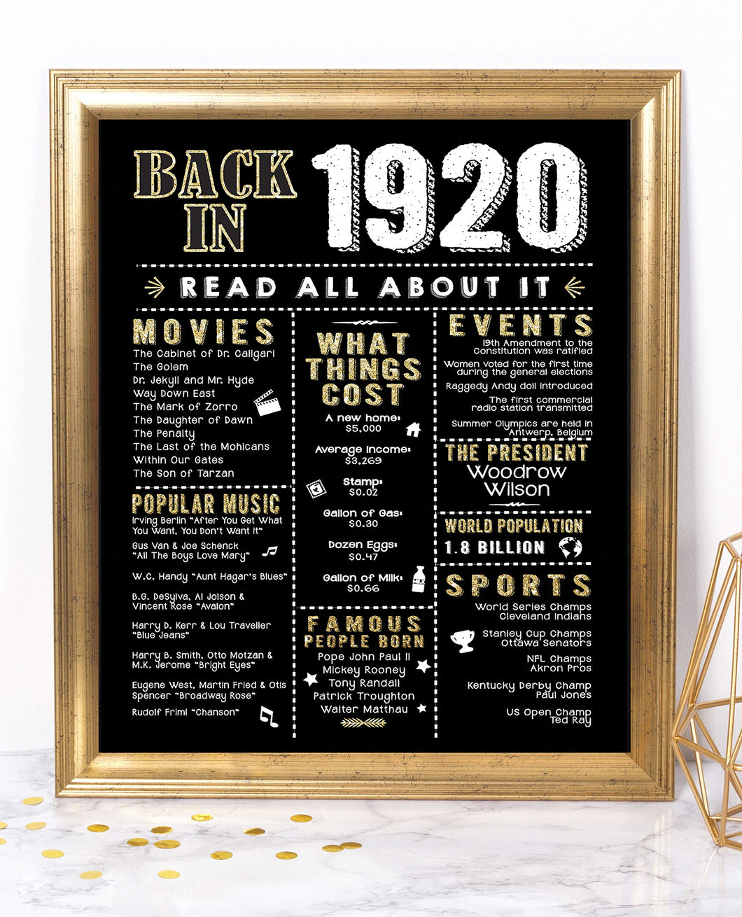 Roaring 20s Clipart Free | Free download on ClipArtMag