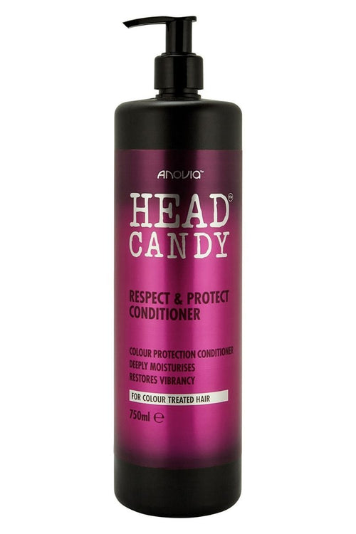 Head Candy Respect & Protect Conditioner - KATCH ME