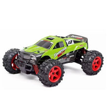 25MPH 40km/h High Speed 1:24 Scale Off Road toy