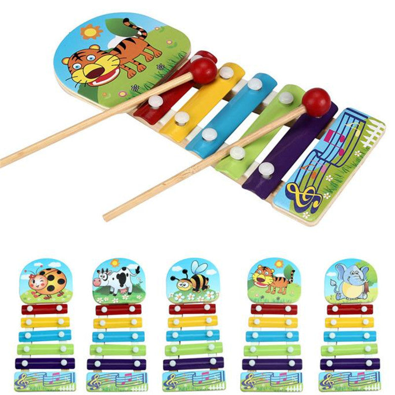 Baby Kids Musical Toy