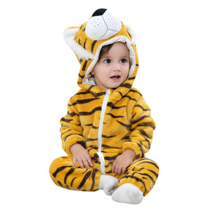 Winter clothes Toddler Newborn Baby Boys Girls