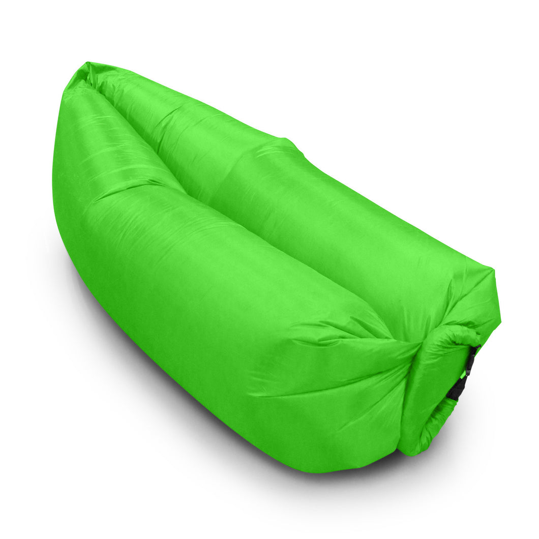 Fast Inflatable Lazy Sofa Bag
