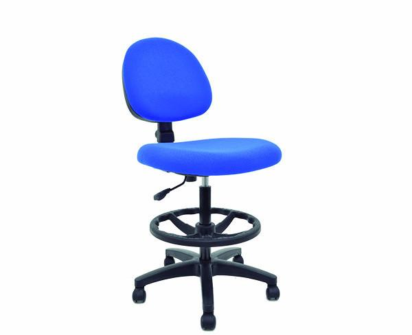 CASHIER'S CHAIR BM 305