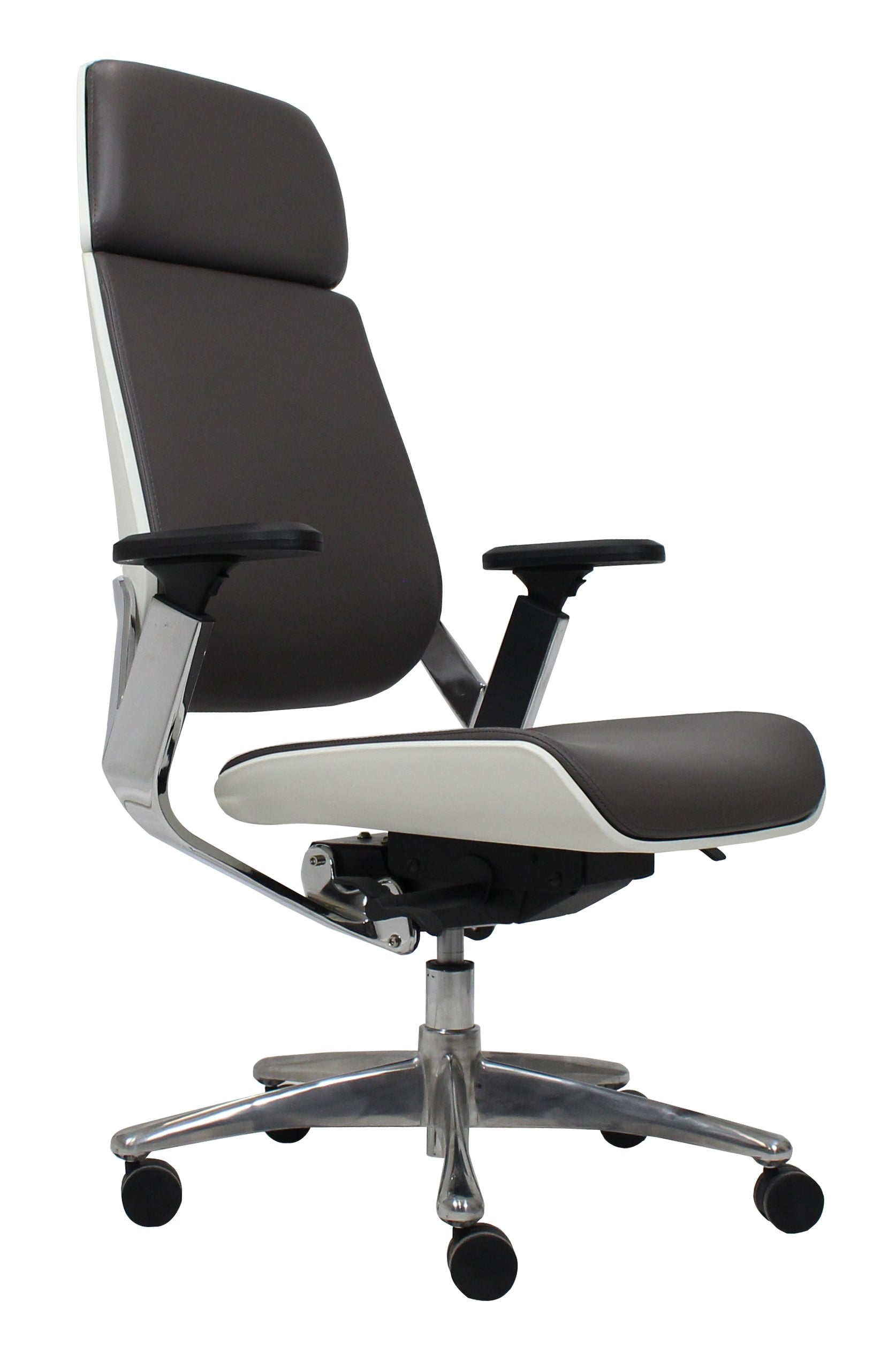 Silla Ejecutiva Boss - offimobile