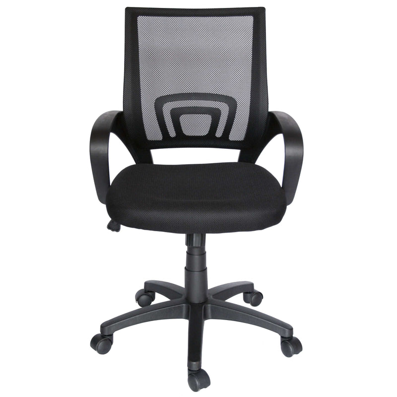 Silla Operativa Eco-Chair - offimobile