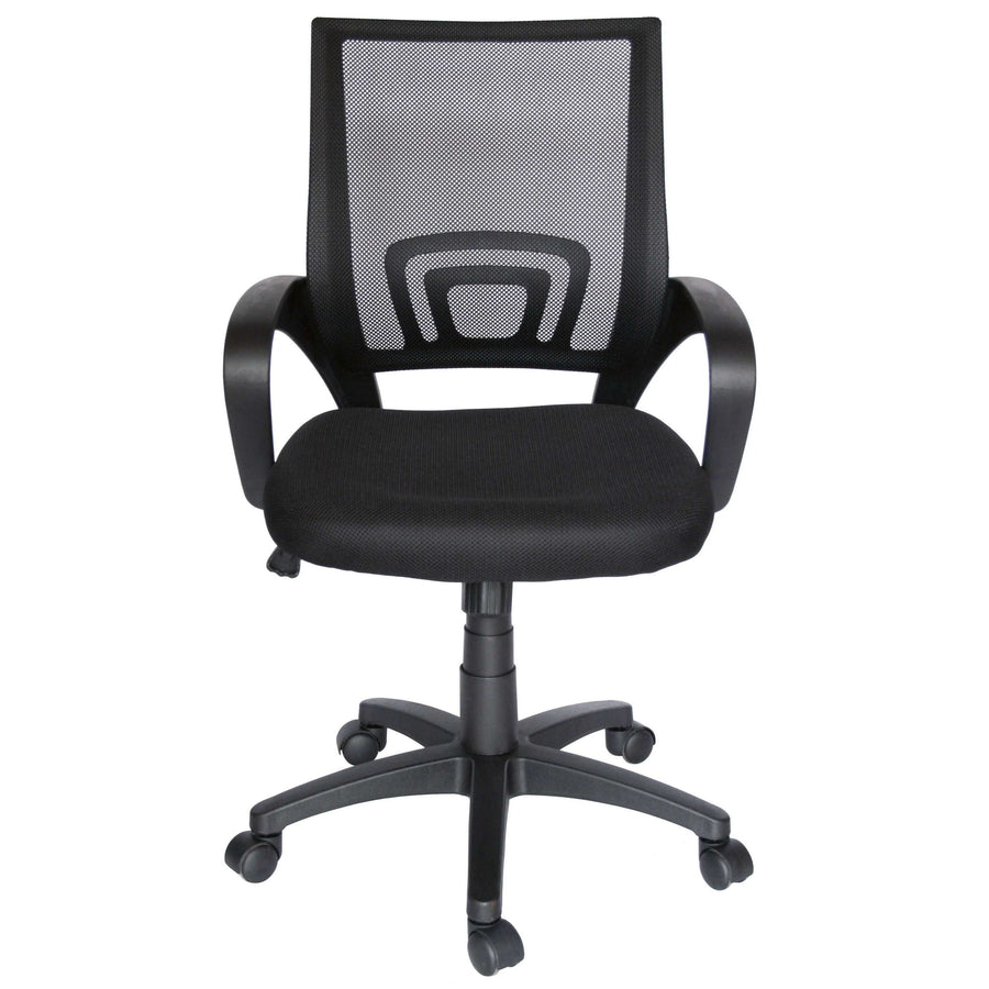 Silla Operativa Eco-Chair