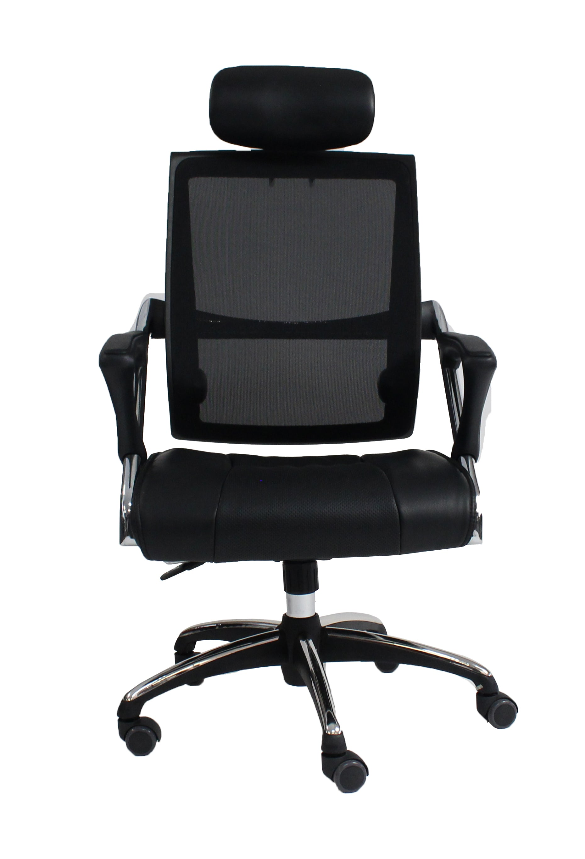 Executive Level Chair