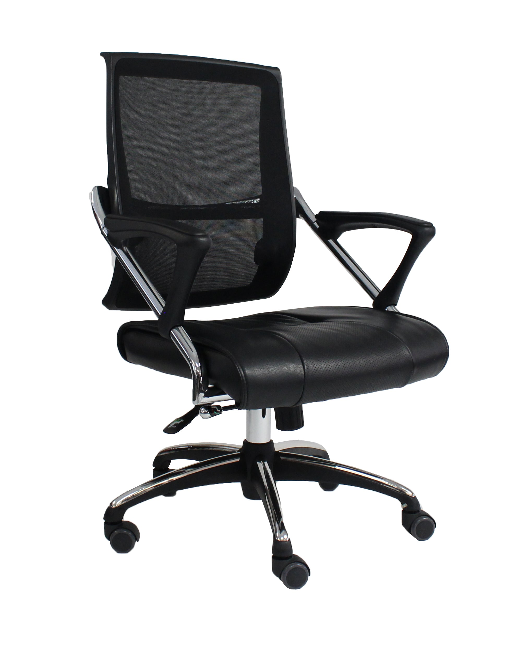 Level RB Executive Chair