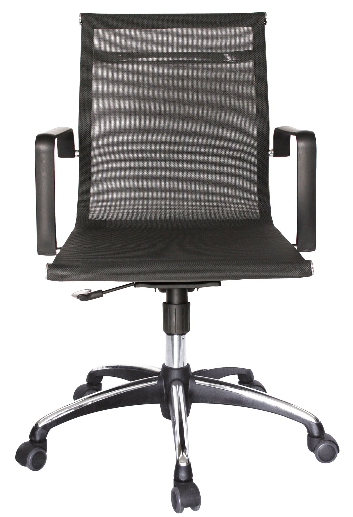 SILLA EJECUTIVA TRAVIS RB - offimobile