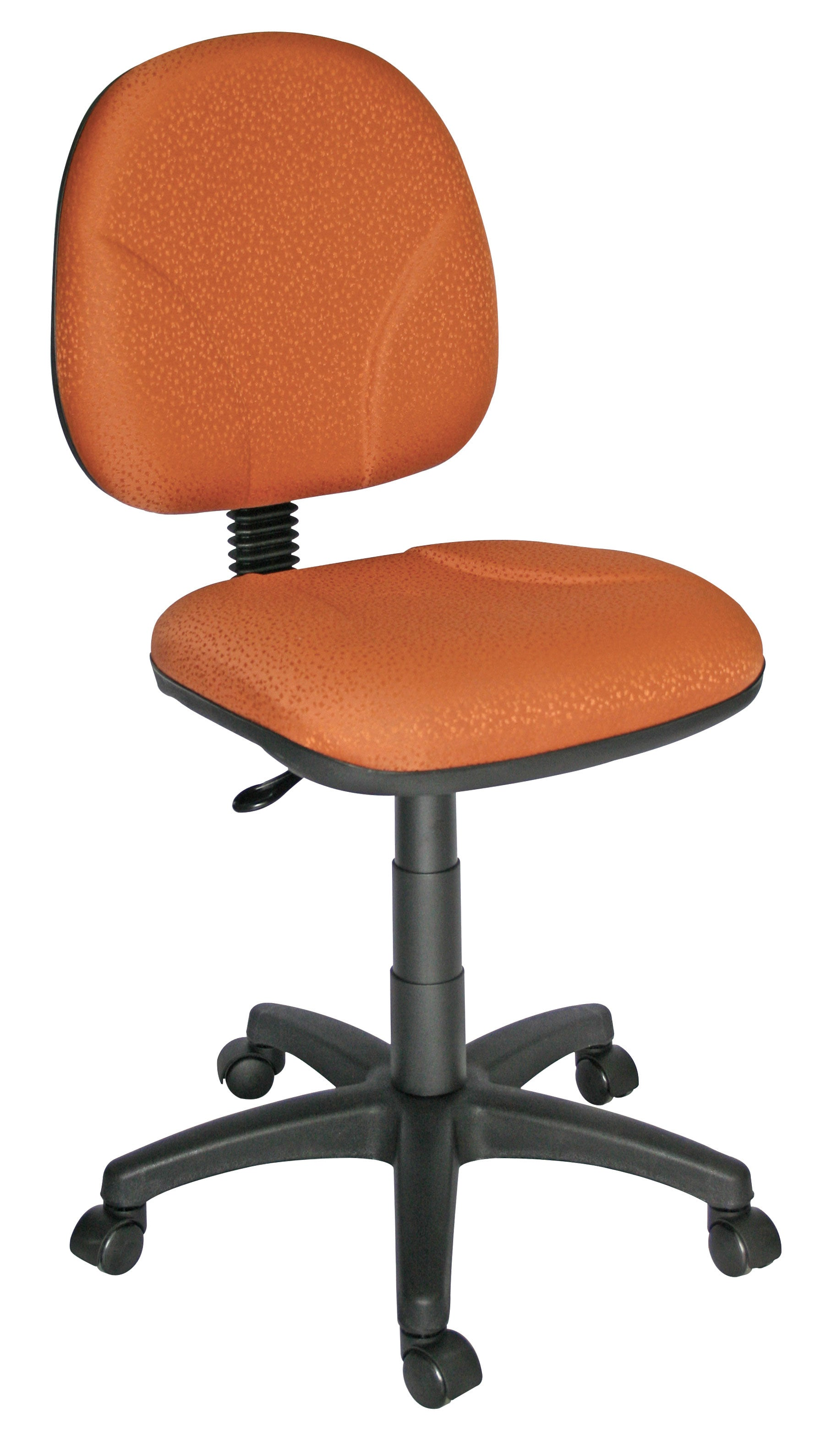 SILLA OPERATIVA VERSA SEATING - offimobile