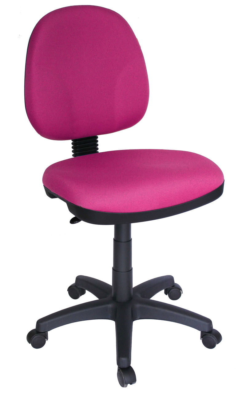SILLA PROCHAIR 1P - offimobile