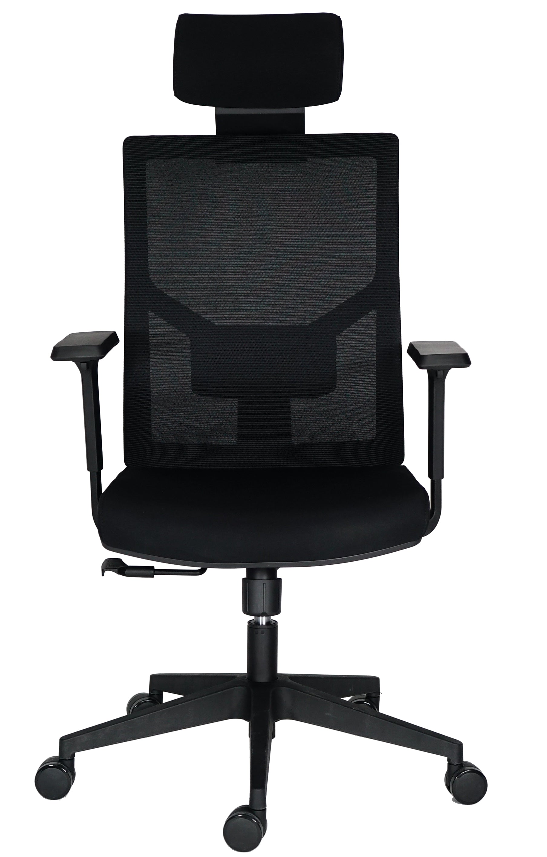 Silla Ejecutiva Screen - offimobile