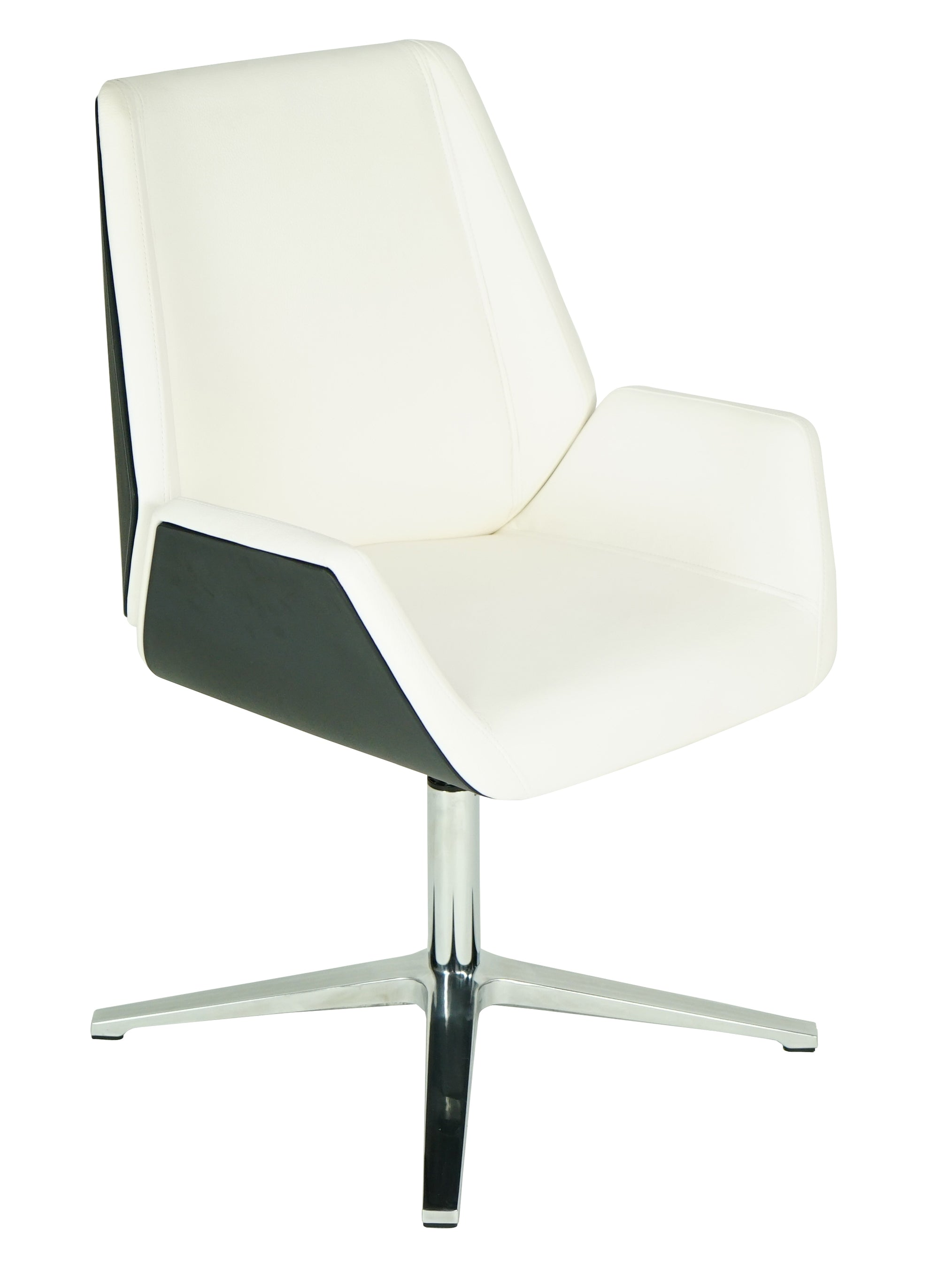 Bratti Shell chair