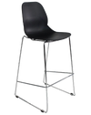 SILLA COLECTIVA ROW BANCO - offimobile