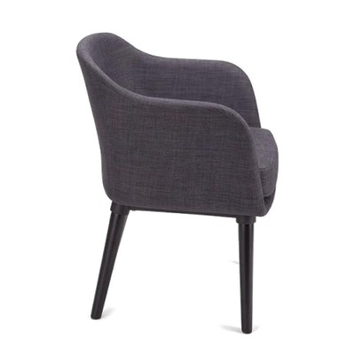 SILLA COLECTIVA SWITCH FABRIC - offimobile
