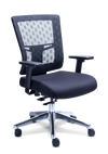 SILLA EJECUTIVA RE-1391 - offimobile